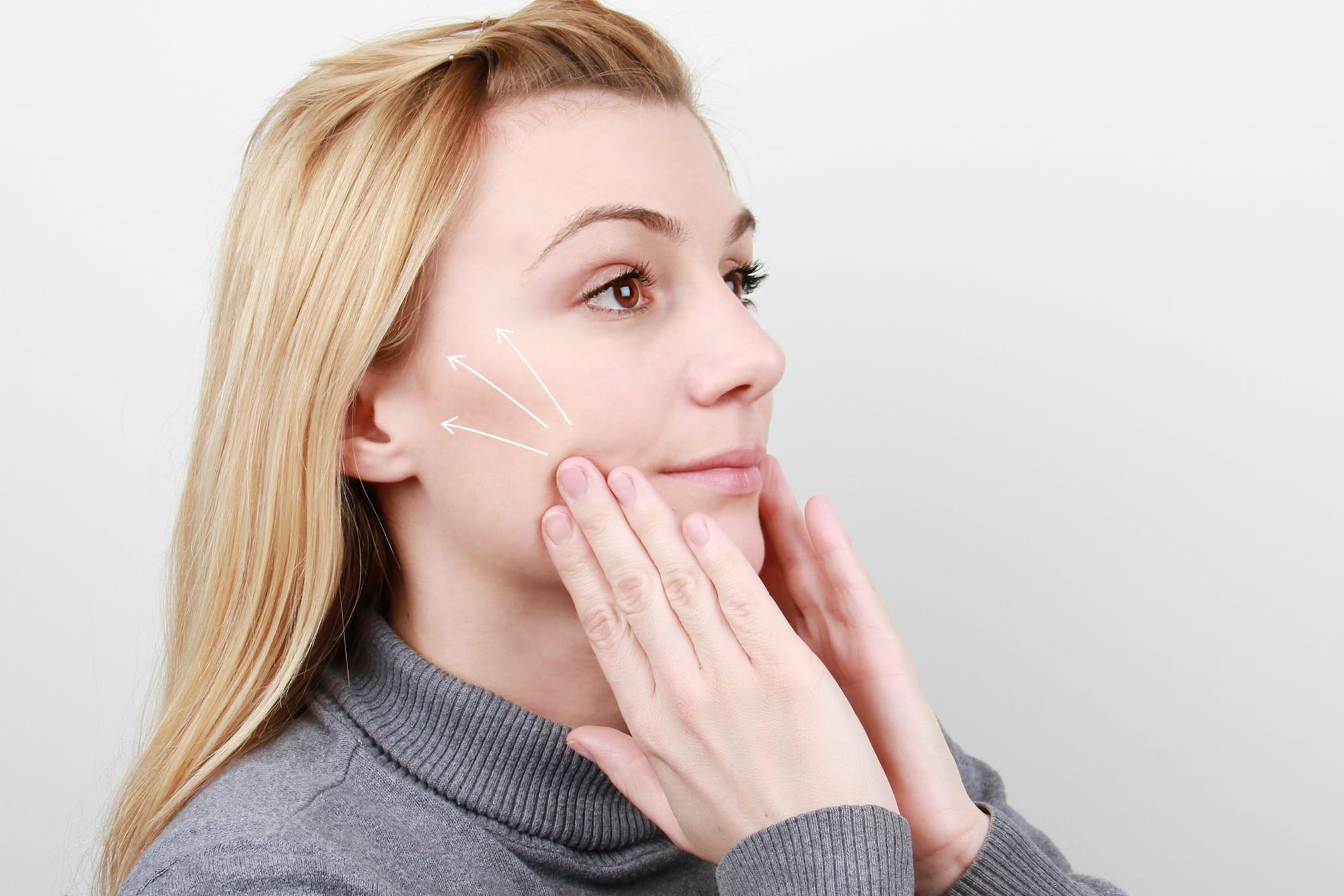 Are You Applying Moisturiser Correctly?
