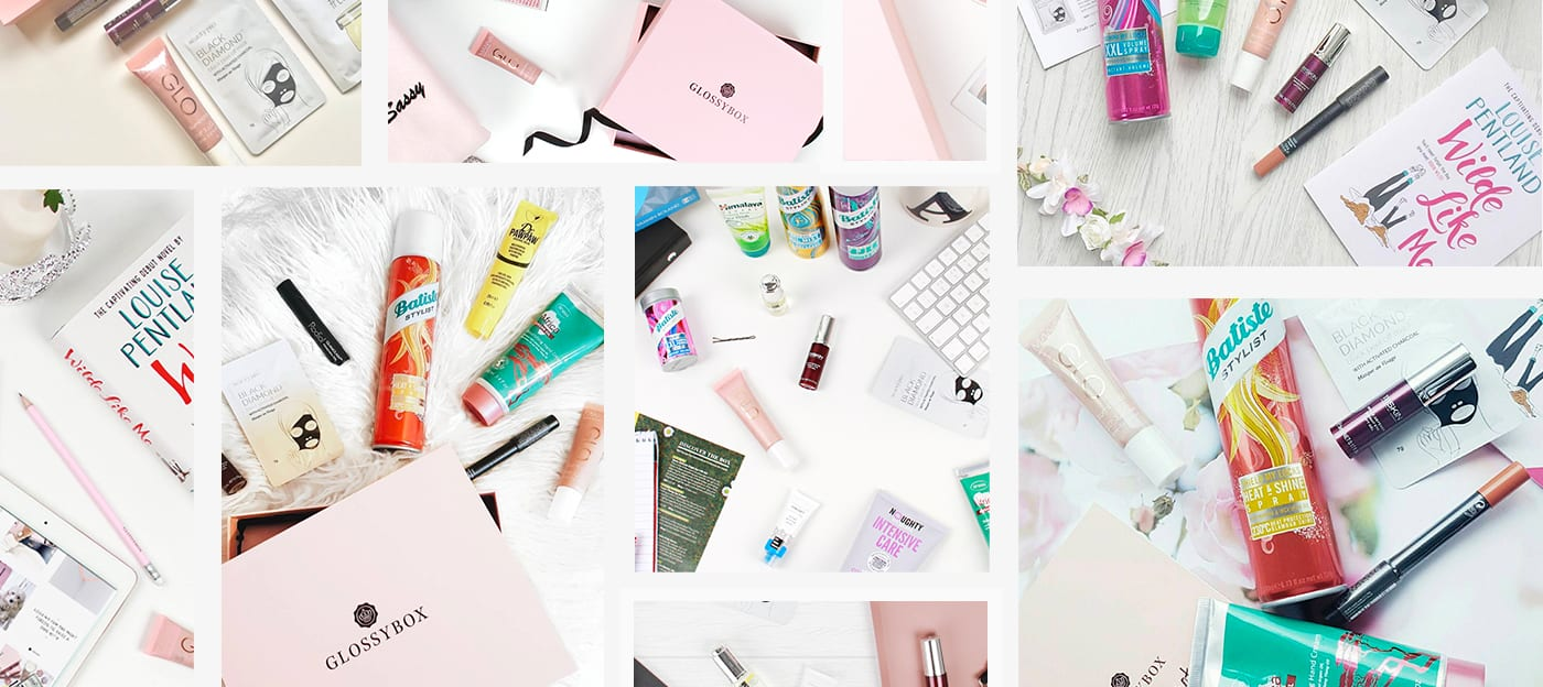 What You've Been Saying About Our June Box…
