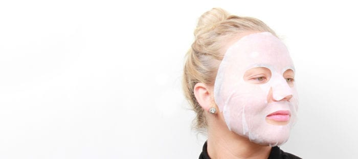 Here's Why Snail Slime Is Great For Your Skin