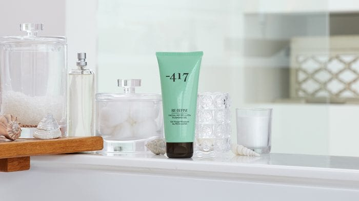 The Best Gel Cleanser For Healthy Skin