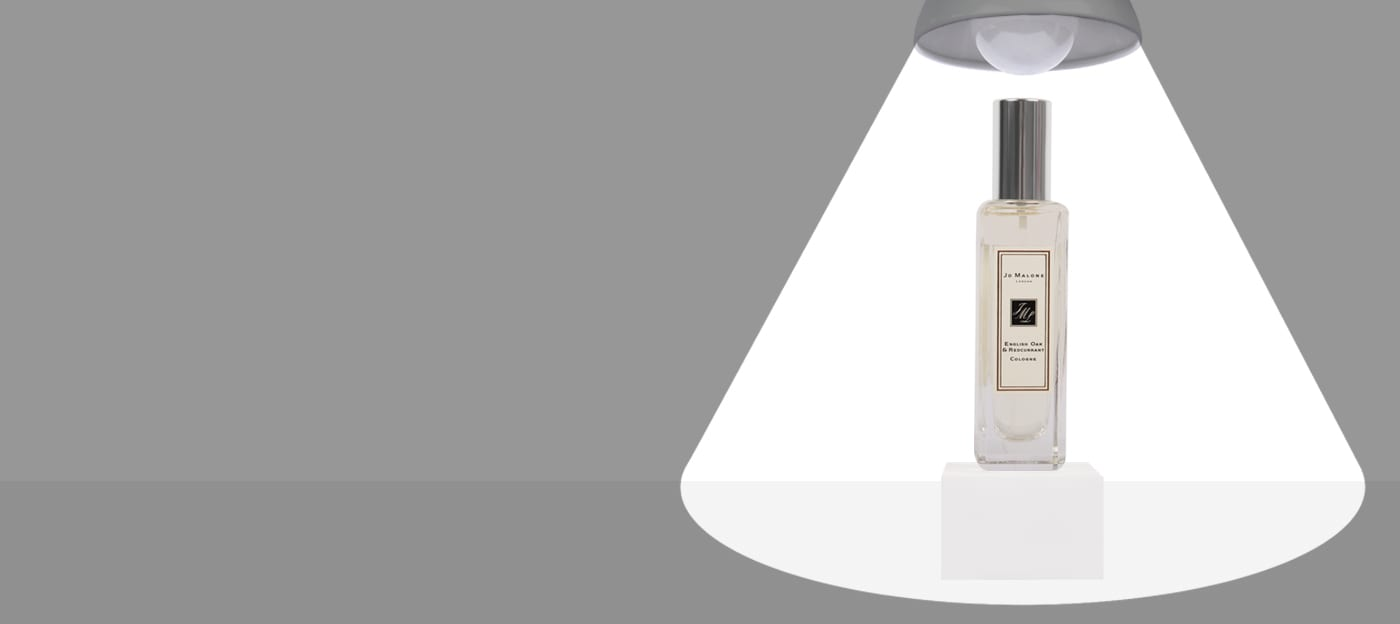 In The Spotlight: Jo Malone London English Oak and Redcurrant