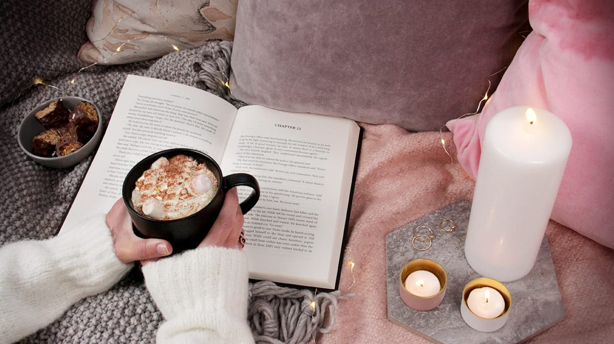 What Is Hygge And How Do You Live It?