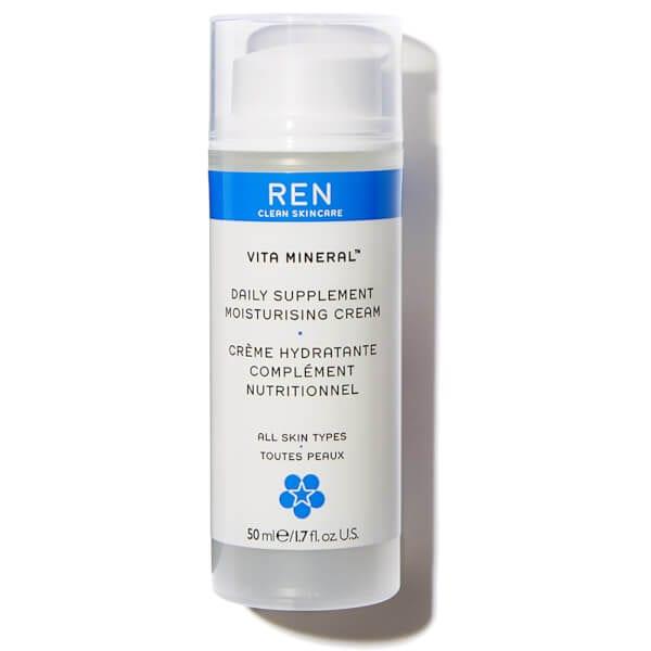 REN Mineral Supplement
