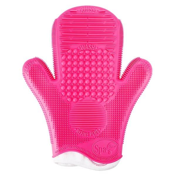 Sigma Glove