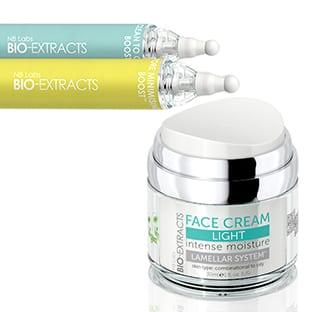 Bio-Extracts