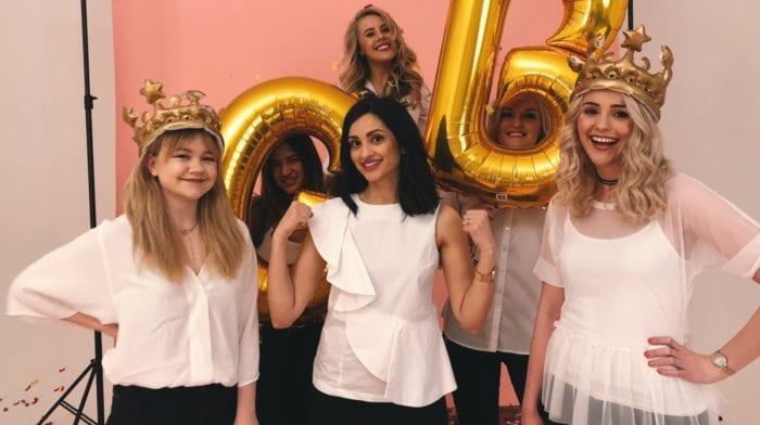 International Women's Day – GLOSSYBOX Female Inspirations