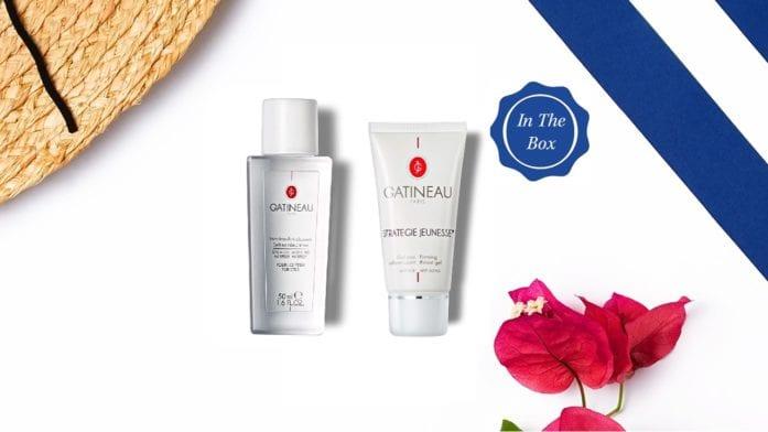 Gatineau: The French Skincare Secret