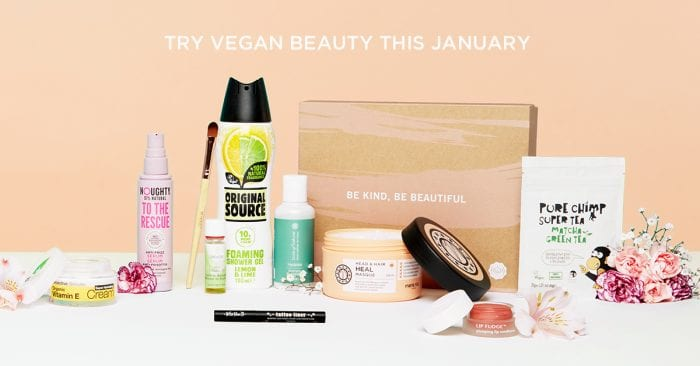 Your Complete Vegan Limited Edition Box Guide