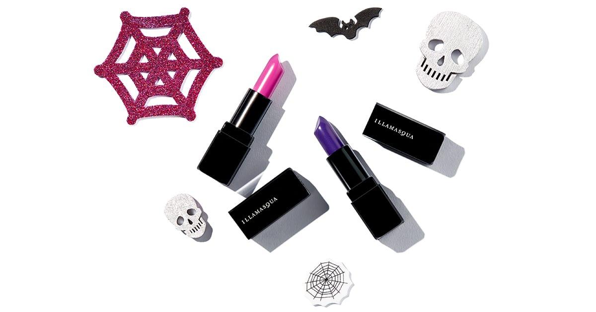 The Best Lipsticks for Autumn