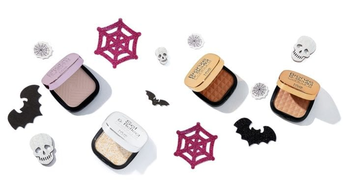 Discover MUA LUXE Makeup Kits