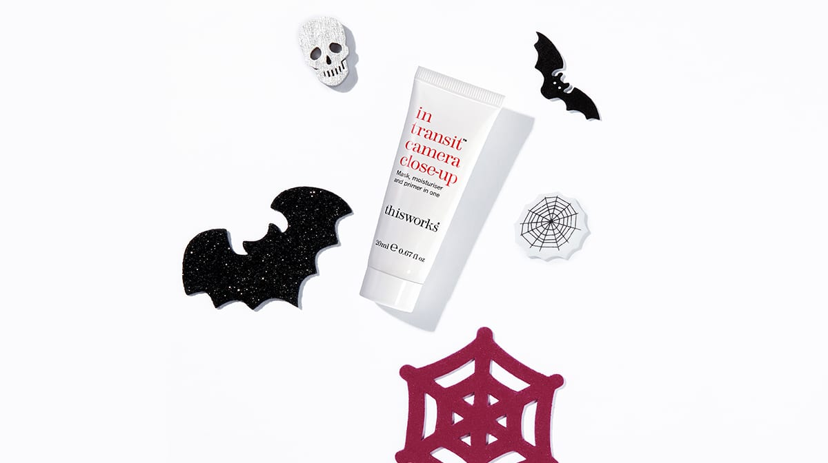 The Best Skincare Routine For Autumn