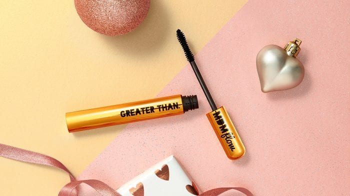 Best Mascara For Greater Than Ever Lashes