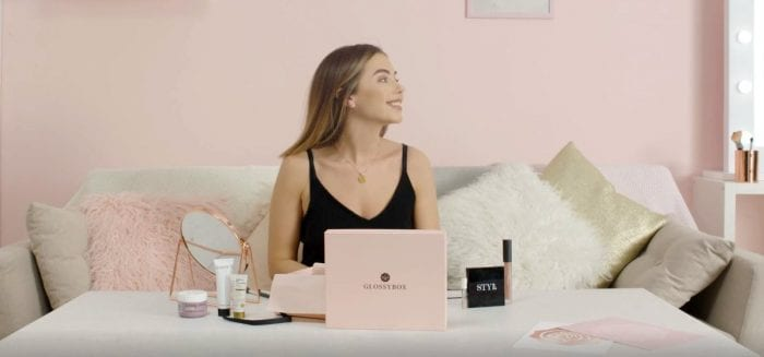 Essential Night Out Beauty Prep