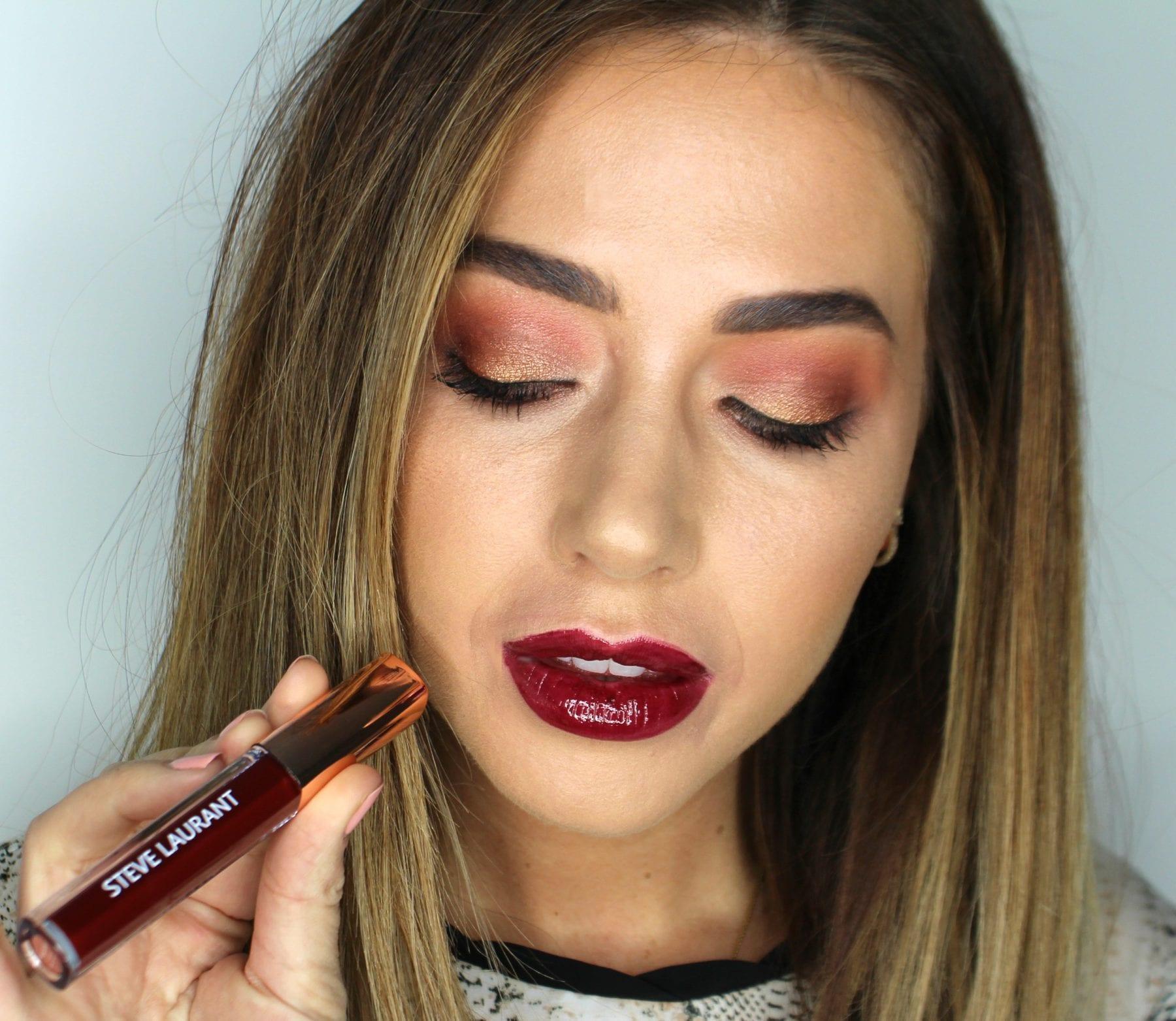 Lip Gloss GLOSSYBOX