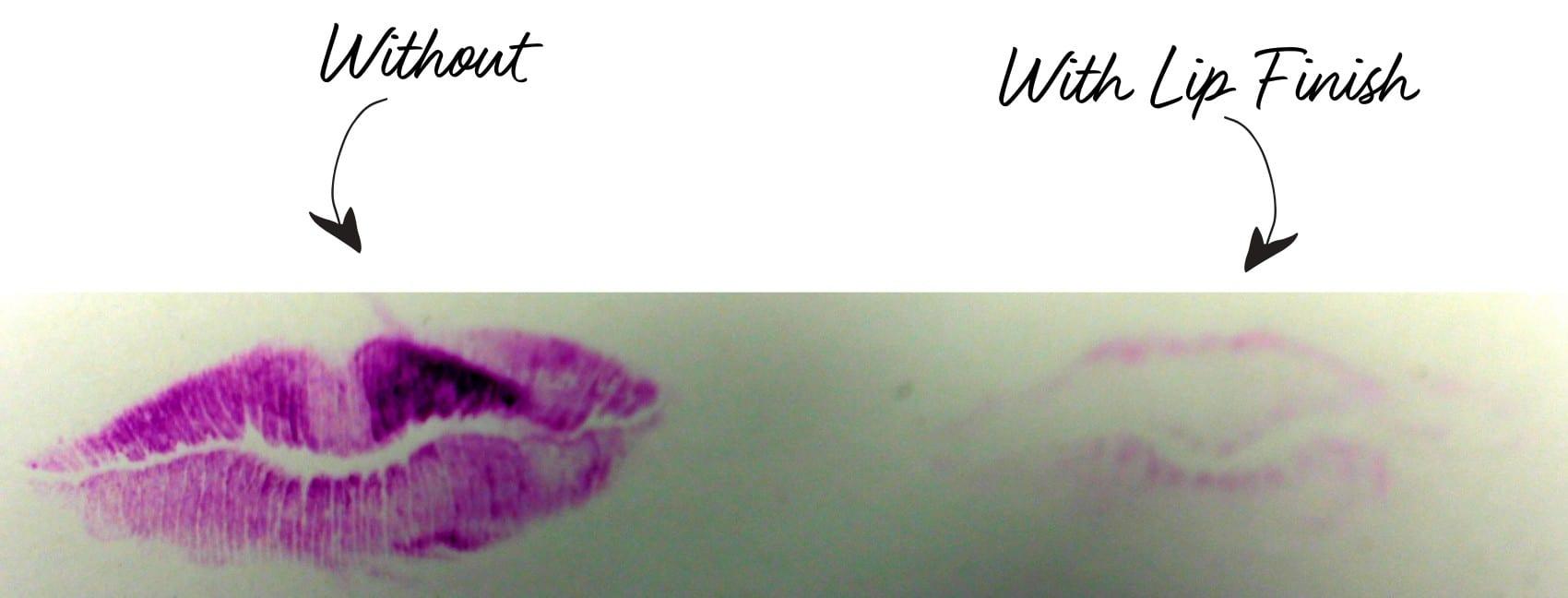 Lipstick GLOSSYBOX
