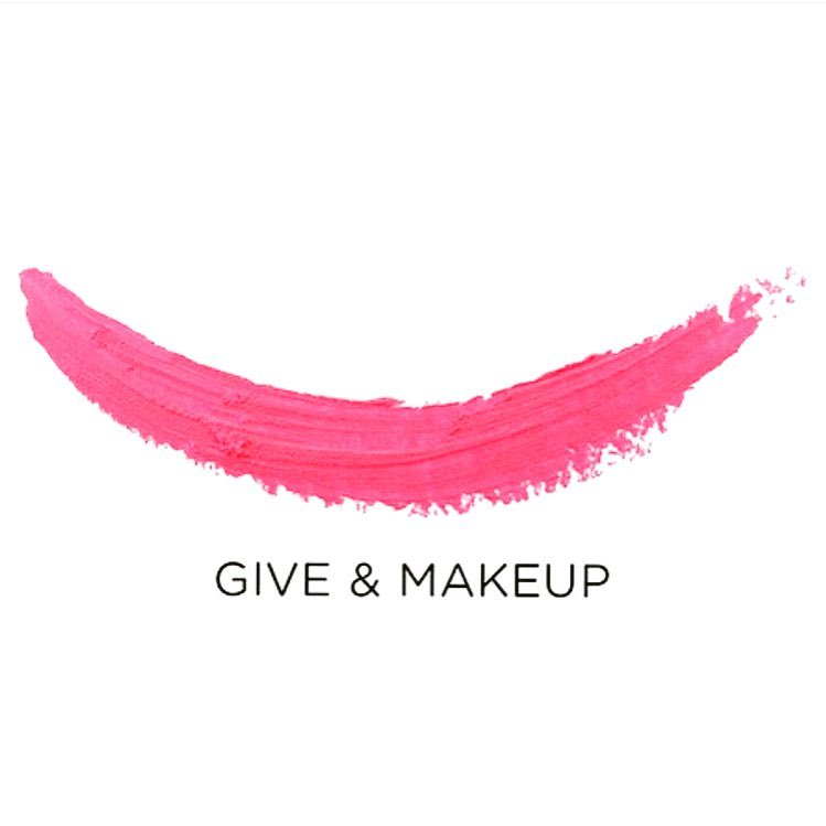 Regift Your Unwanted Cosmetics With Give And Makeup