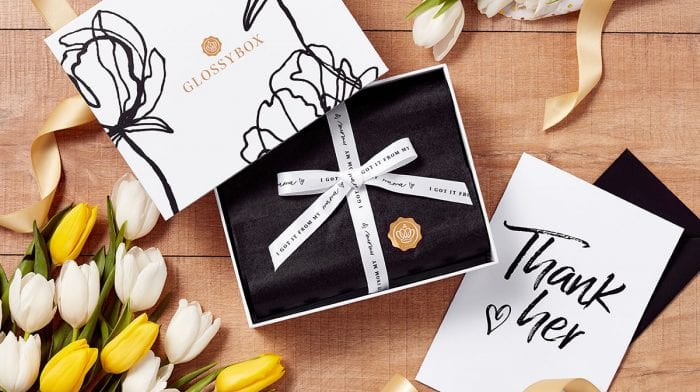 The Story Behind Our 'Mother's Day' Limited Edition Box