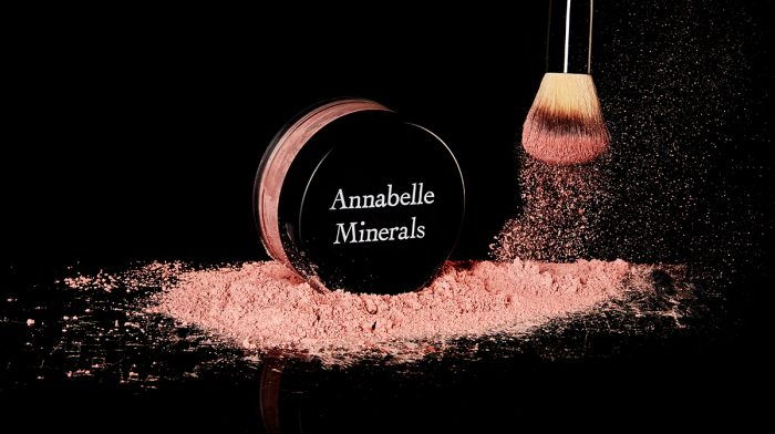 Why Mineral Makeup Is A Trend That's Here To Stay