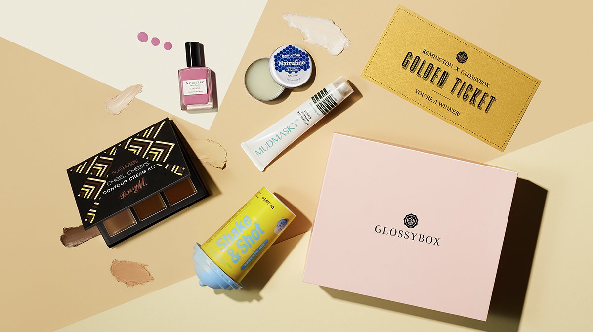 The Complete Product Guide To Our May 'Trending Beauty' Edit