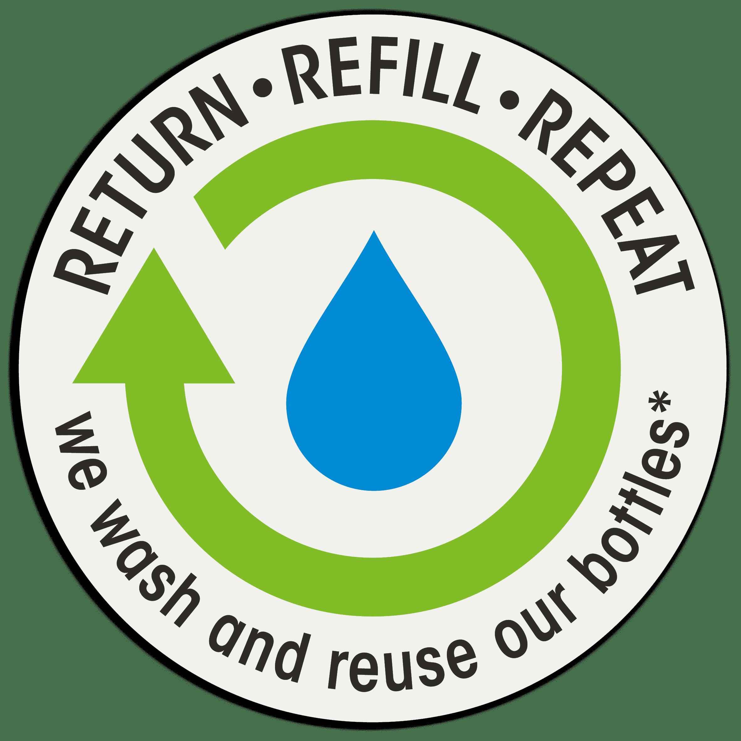petroleum-free