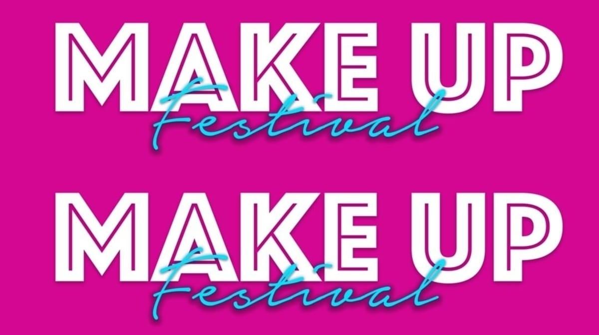 The Makeup Festival