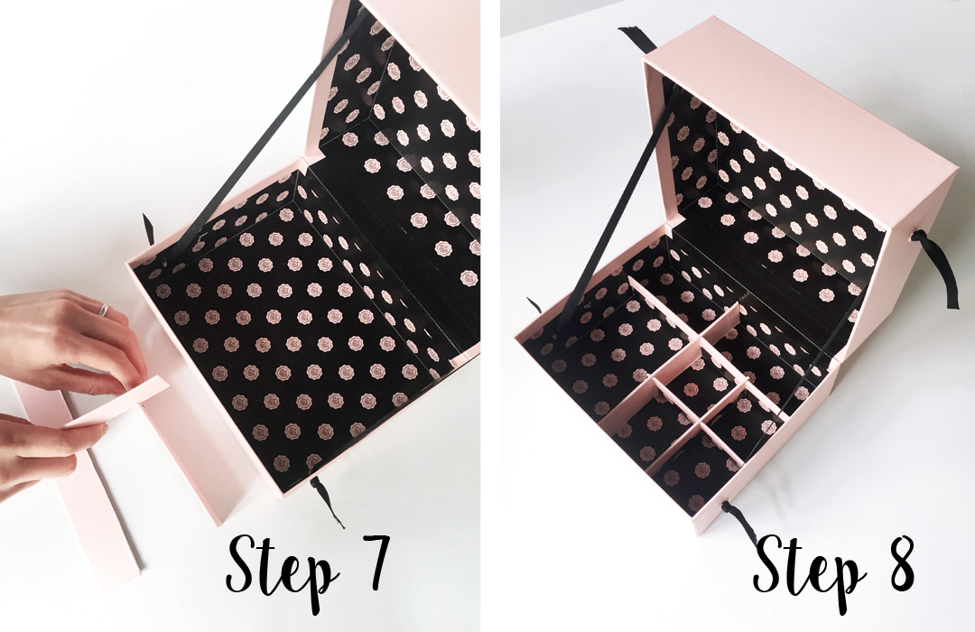 Step_7_8