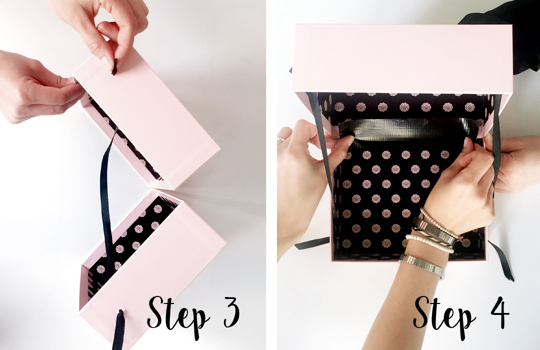 Step_3_4