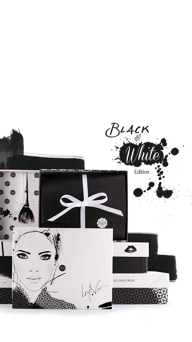 BlackWhite-iphone5