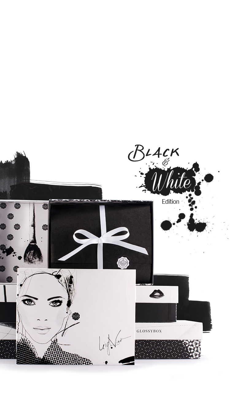 BlackWhite-iphone6