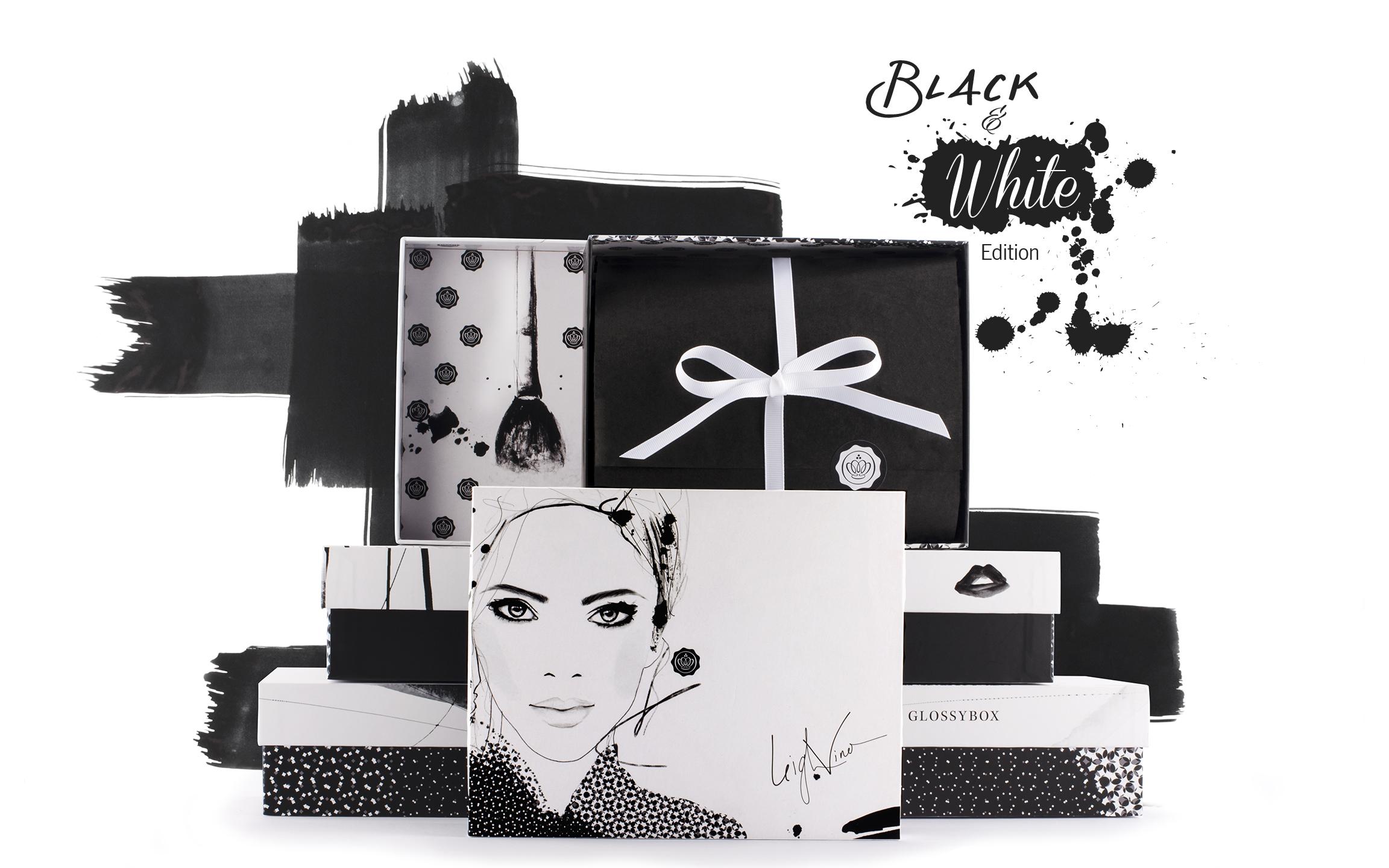 BlackWhite-Macbook12