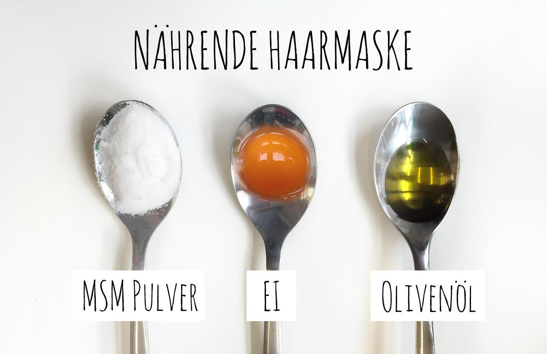 Naehrende_Haarmaske