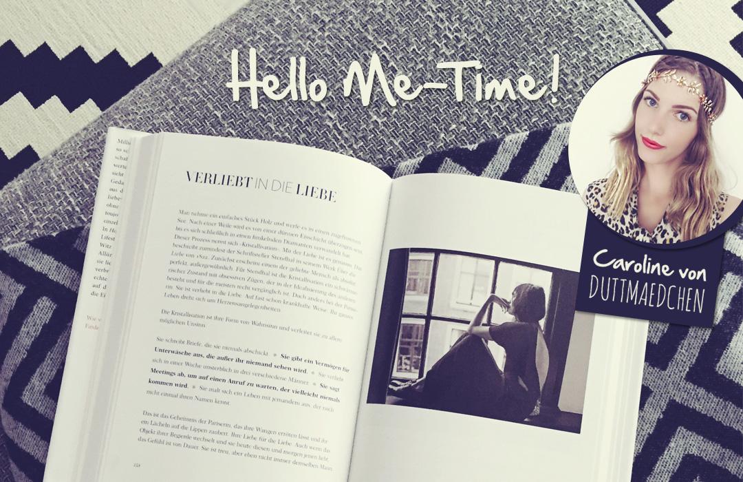 Hello_me-Time-2