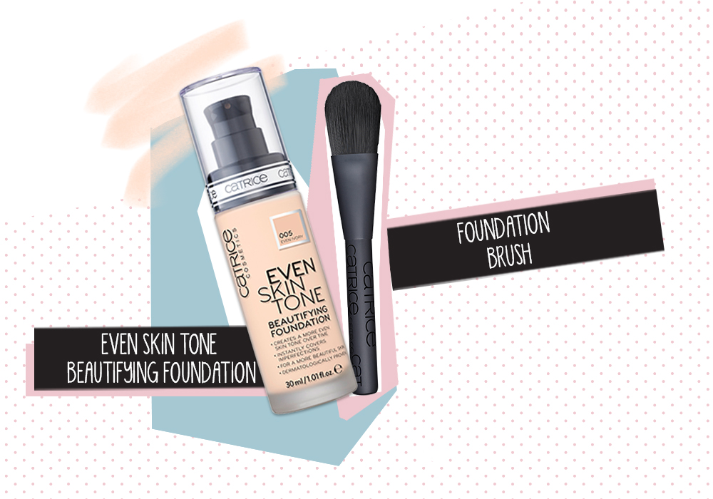 foundation_brush_and_even_skin_tone