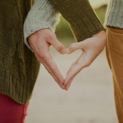13 Anzeichen dafür, dass deine Beziehung beneidenswert ist