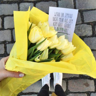 Von Herzen! Hol dir unsere süßen Valentinskarten zum Download