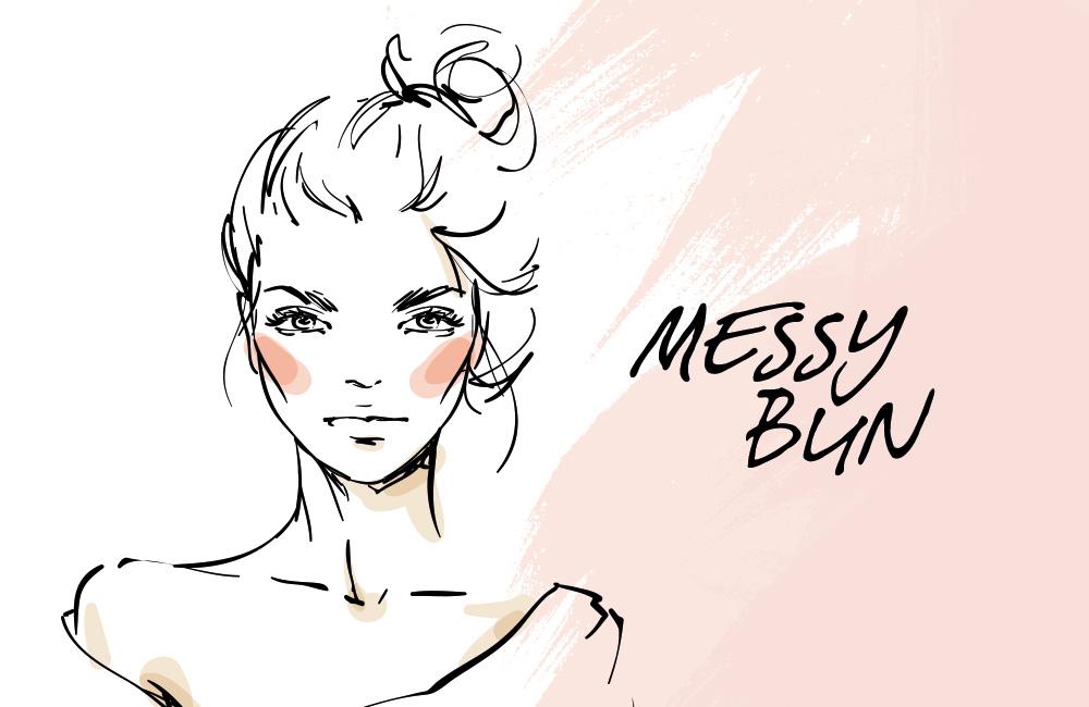 Messy_Bun_2