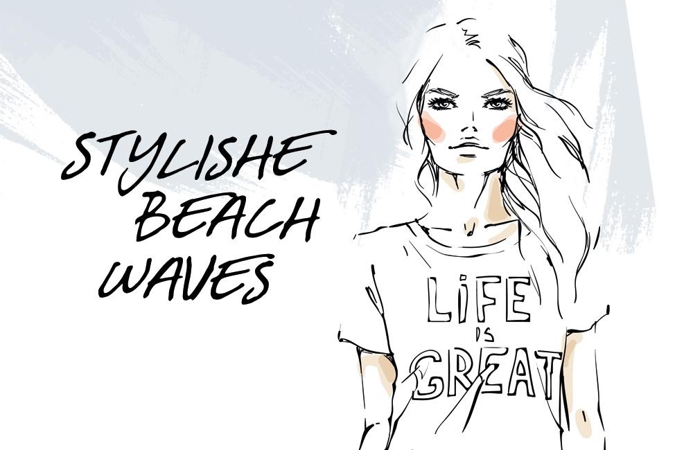 Beachwaves_4