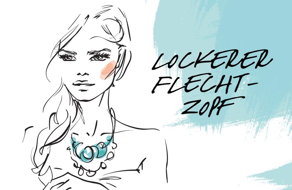 Lockerer_Flechtzopf_3