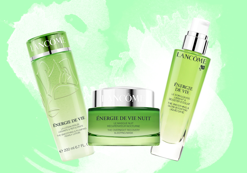SpringFaveProducts-EnergieDeVie
