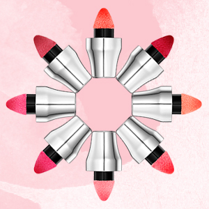 Beauty to love: Diese neuen Produkte solltest du nicht verpassen
