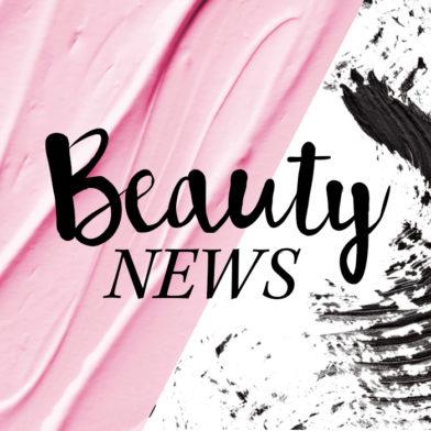 Beauty-News #1: Wer auf Gummibärchen, Blumen, Star Trek und Bienenstiche setzt