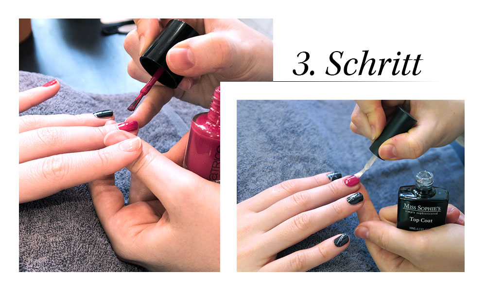 Tutorial-GLOSSYBOX-Naildesign-Nageldesign4
