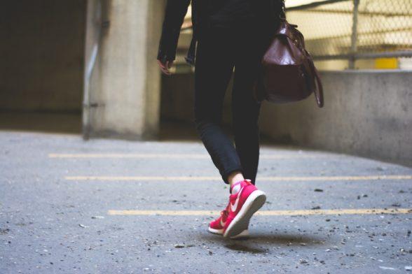"""Blogparade: Zeig uns deinen """"Urban Style"""""""
