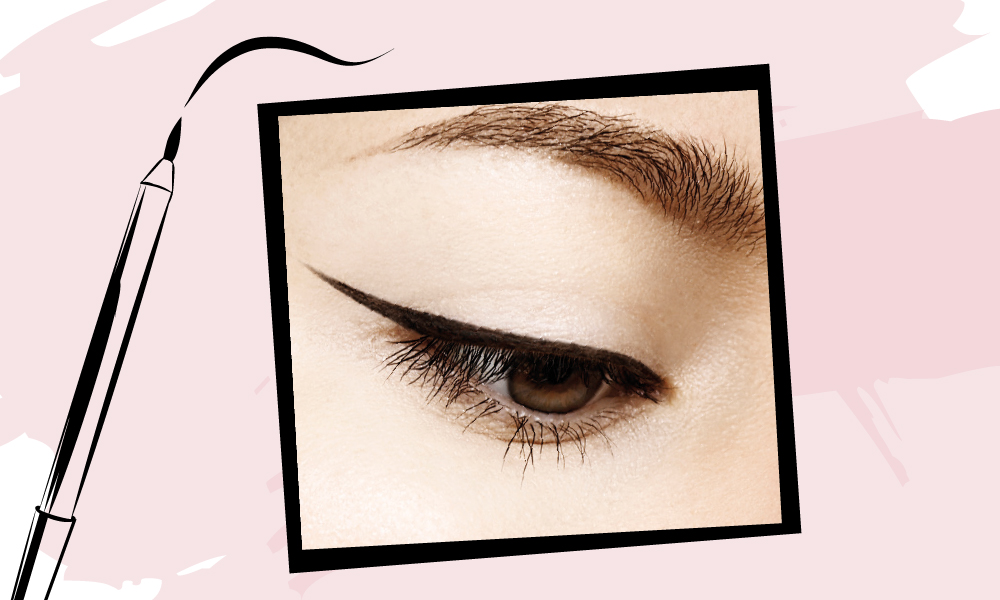 Eyeliner-04