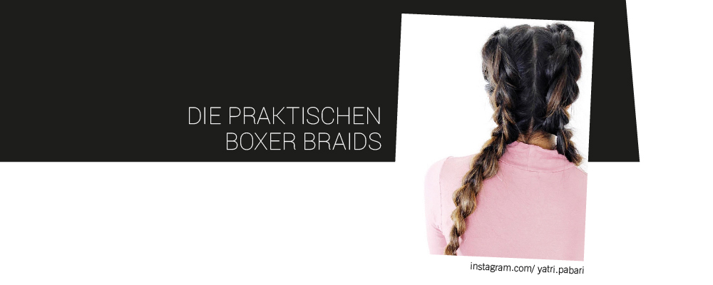 Sportfrisuren-03