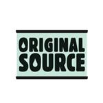 originalsource-1