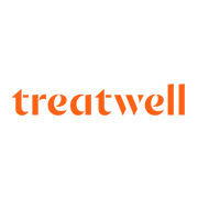 treatwell-1