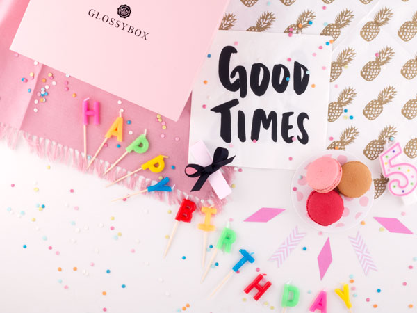 August-Glossybox-Wrapped