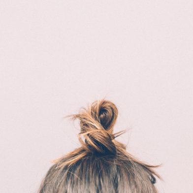 Oh, oh! Diese 5 Fehler machst du bei der Haarwäsche ständig