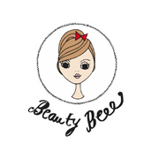beautybee-1
